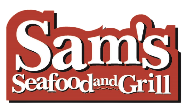 Sam's Seafood & Grill